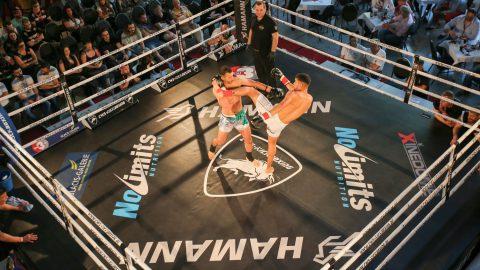 CWS-Fight-Night–7191