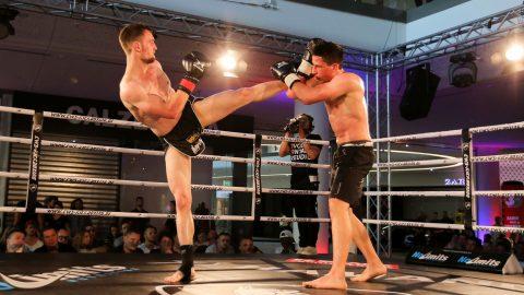 CWS-Fight-Night–7328