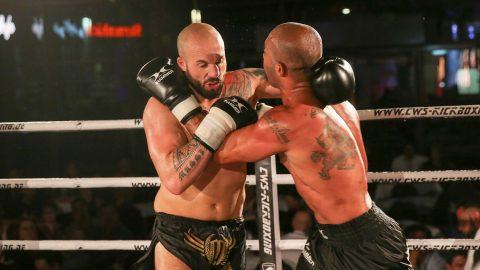 CWS-Fight-Night–8440